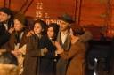 Anna Frank 02