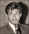 Emilio Solfrizzi