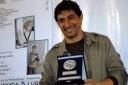 Premio regia televisiva 2009 - Tutti pazzi per amore